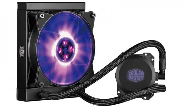 Cooler-Master-ML120L-RGB