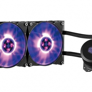 Cooler Master MasterLiquid ML240L