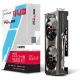Sapphire Radeon RX 5600 XT