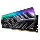 16GB XPG SPECTRIX D41 DDR4 3200MHZ RGB
