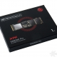 1TB ADATA XPG SX8200 PRO M.2 2280 PCIE NVME 1.3