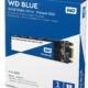 1TB SSD WD BLUE M2 SATA3 3DNAND