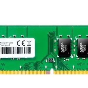 ADATA 8GB DDR4 DIMM 2666MHZ 1024X8