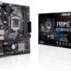 ASUS MB PRIME H310M-K R2.0