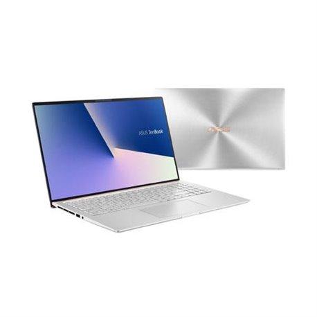 ASUS ZenBook UX533