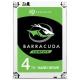 BARRACUDA 4TB SATA3 3.5