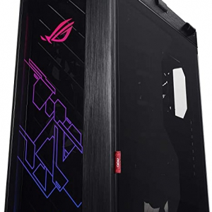 CASE ROG STRIX HELIOS