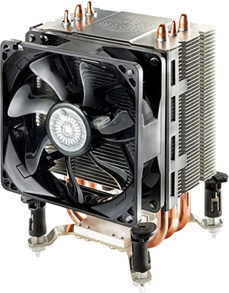 Cooler master CPU COOLER HYPER TX3I