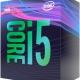 INTEL CORE I5-9400 4.10GHZ