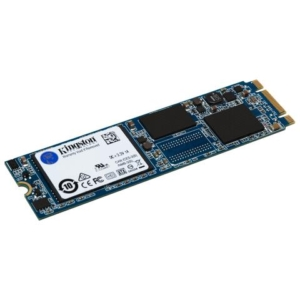 Kingston 960G SSDNOW UV500 M.2 2280