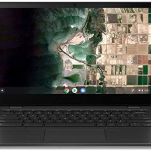 Lenovo 14e Chromebook