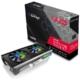 NITRO+ RADEON RX 5500 XT 8G GDDR6