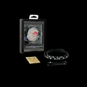 ROG STRIX ADDRESSESABLE LED STRIP 60