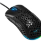 Sharkoon ULTRA LIGHTWEIGHT GAMING MOUSE