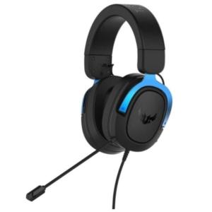 TUF GAMING H3 BLUE