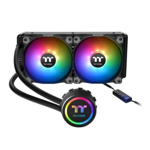 ThermalTake WATER 3.0 240 ARGB SYN
