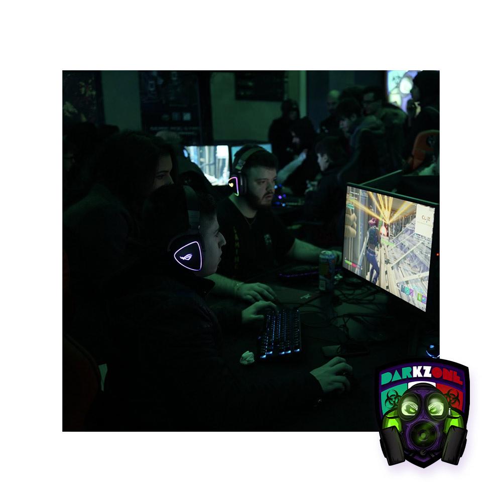 giochi-fps-darkzone