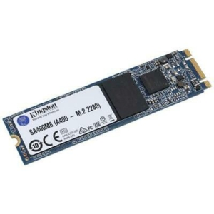 kingston 120GB SSDNOW A400 M.2 2280 SSD