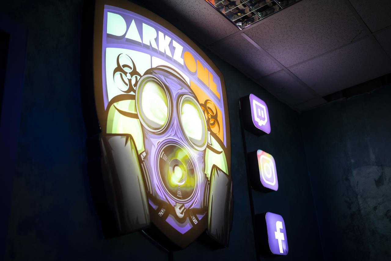 sala-asd-darkzone (12)